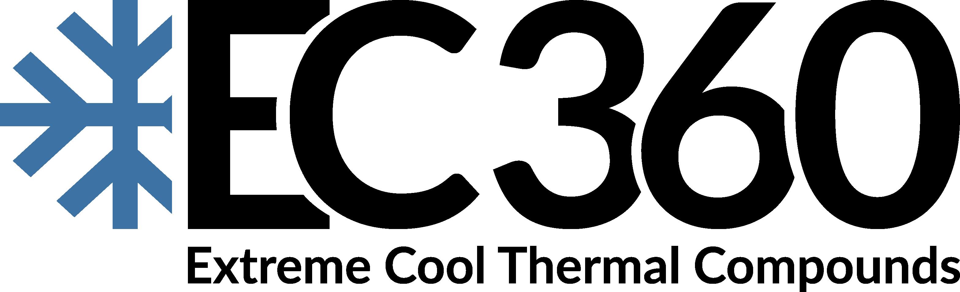 EC360